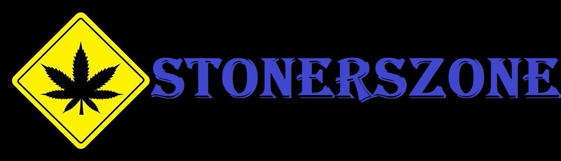 Stoner's zone